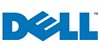 Powered by Dell Systems...