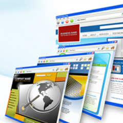 Northern Web Services, Inc. Provides Affordable Web Site Maintenance & Updates
